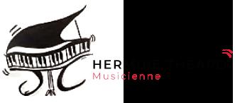 Hermine Théard
